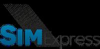 simexpress Logo